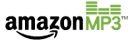 Tango Mp3 download bei Amazon lohnt sich, man muss nur richtig suchen.