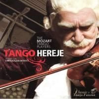 Milonbach-The-Mozart-Tango-Players