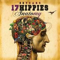 Marlene-17-Hippies