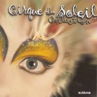 Querer-Cirque-Du-Soleil