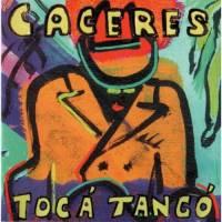 Toca-Tango-Juan-Carlos-Caceres