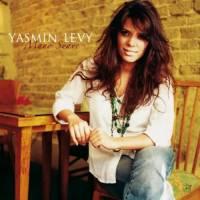 Una-Noche-Mas-Yasmin-Levy