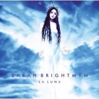 Hijo-De-La-Luna-Sarah-Brightman