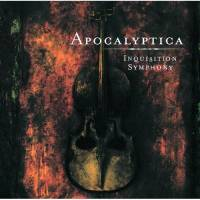 Nothing-else-matters-Apocalyptica