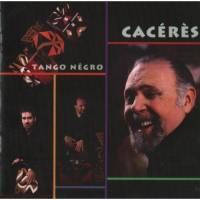 Tango-Negro-Juan-Carlos-Caceres