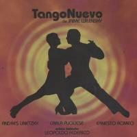 Sentimientos-Andrés-Linetzky-und-Ernesto-Romeo