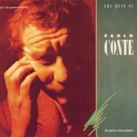 Via-Con-Me-Paolo-Conte