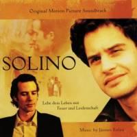 Solino-Waltz-Jannos-Eolou