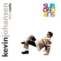 Sur-O-No-Sur-Kevin-Johansen
