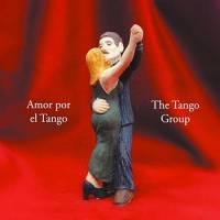 La-Cumparsita-The-Tango-Group