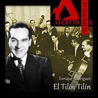 El Tilín Tilín Enrique Rodriguez with Armando Moreno and Roberto Flores