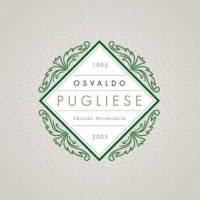 Edición Aniversario Osvaldo Pugliese
