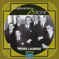 78rpm 1937-1943 Pedro Laurenz