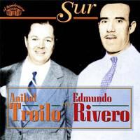 Sur Anibal Troilo & Edmundo Rivero