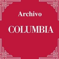 Archivo Columbia : Rodolfo Biagi Rodolfo Biagi y su orquesta