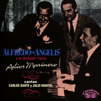 Marinero-Alfredo-Angelis-Orquest