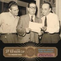 Cantemos-Corazon-Bandoneon-Juan-DArienzo