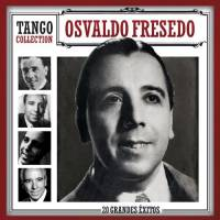 Tango Collection Osvaldo Fresedo