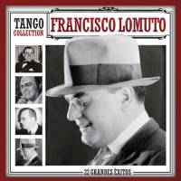 Tango Collection Francisco Lomuto