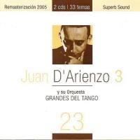 Grandes-Tango-Juan-DArienzo