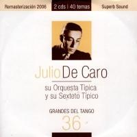 Grandes-Del-Tango-Julio-Caro