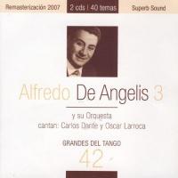 Grandes-Del-Tango-42-Alfredo