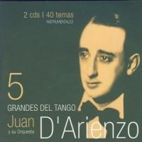 Grandes-Tango 5