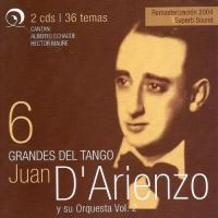 Grandes-Tango-Juan-DArienzo 6