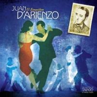 Masters-Tango-Juan-DArienzo