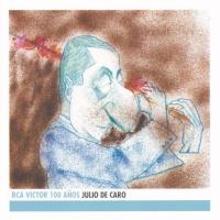 Julio-Caro-RCA-Victor