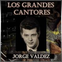 Grandes-Cantores-Valdez-Orquesta-DArienzo