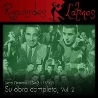 Lucio-Demare-Obra-Completa-1943