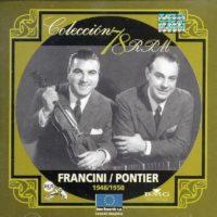 francini pontier col 78