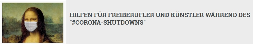 petition/online/hilfen-fuer-freiberufler-und-kuenstler-waehrend-des-corona-shutdowns
